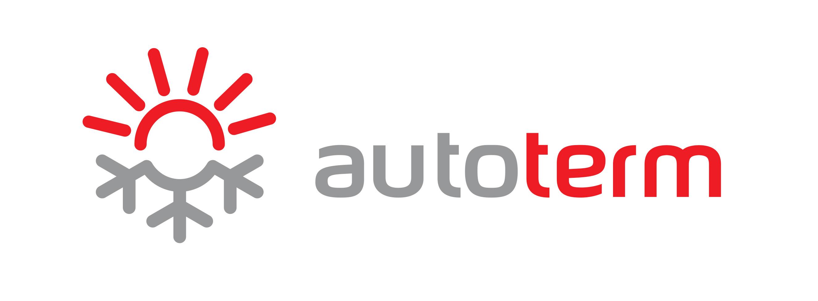 Autoterm europe